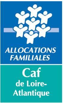 CAFLoireAtlantique