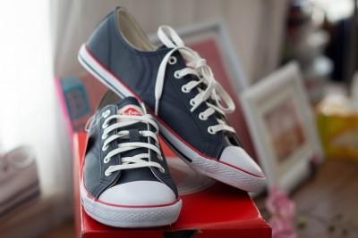 sneakers-531172_960_720