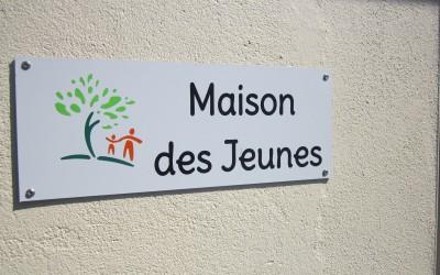 C/R Réunion Jeunesse – 20/09/2017
