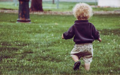 Conférence sur le développement de l'enfant