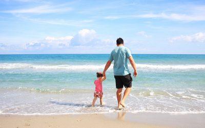 Vacances et Loisirs Pour Tous